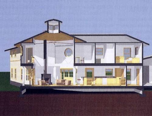 "Architectural Record: ""The Big Apple"""