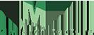 2M Architecture Logo